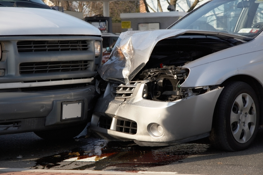 staten island car accident lawyer