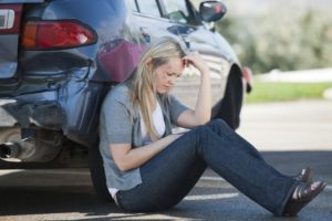 Staten Island Drunk Driving Accident Lawyer