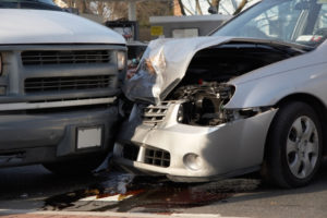 Staten Island No Fault Car Accident Attorney