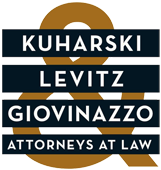 Kuharski, Levitz & Giovinazzo Personal Injury Attorneys